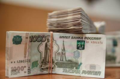 Путин подписал указы о выплате 15 тысяч рублей российским военным и силовикам