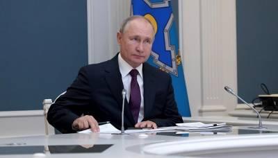 Правительство выделит почти полтриллиона рублей на выплаты пенсионерам