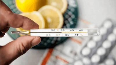 Минздрав Башкирии рассказал о сочетании вакцин от коронавируса и гриппа