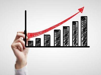 Ямал занял первое место в России по уровню социально-экономического развития