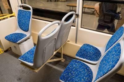 В Волгограде пенсионерке заплатят 500 тысяч после ДТП с автобусом