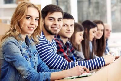 Предпочтения смоленской молодежи выявили при помощи онлайн-исследования в ЦУР Смоленской области