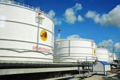 Биржевые цены на бензин и газ обновили исторические максимумы