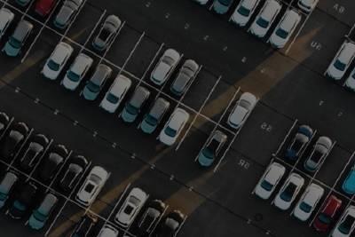 РГС Банк запустил новую программу кредитования автодилеров