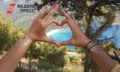 Россияне рассказали о недостатках отдыха в Турции