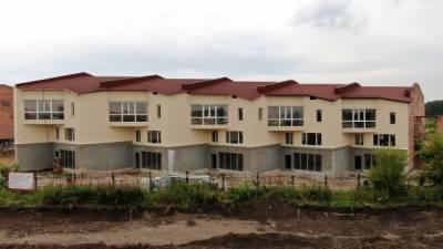 Жители Кузбасса могут купить жильё в новом ЖК, не переплачивая банкам