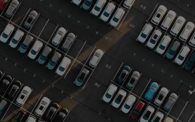 Дилеры смогут закупать больше новых машин