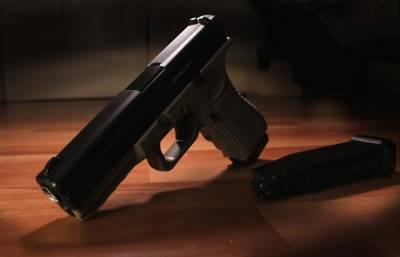 Прокуратура в Тверской области выявила факты свободной продажи оружия в Интернете
