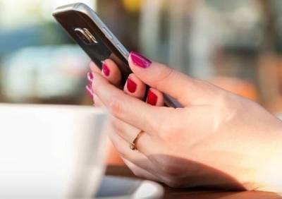 МегаФон запустил сервис для выявления потенциально конфликтных бесед с клиентами
