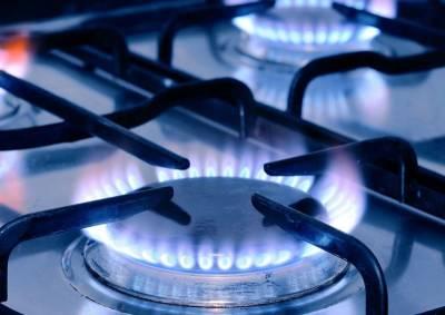 Более 25 тысяч домовладений в Смоленской области могут быть газифицированы бесплатно