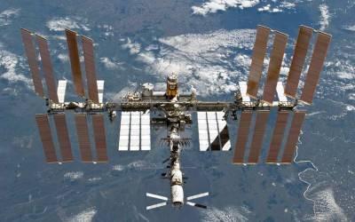 В США инцидент с «Наукой» считают поводом для переноса запуска космического корабля
