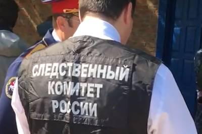 На Ставрополье по подозрению в миллионной взятке задержаны двое наркополицейских