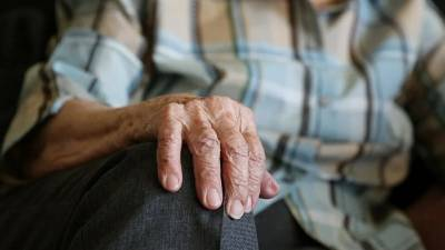 В Башкирии добились закрытия проблемного дома для престарелых