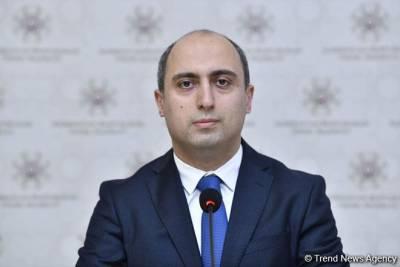 Экзамены для учителей математики и английского языка были относительно сложными – Минобразования Азербайджана