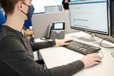 СБУ заблокировала масштабные кибератаки на госорганы