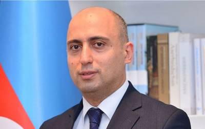 Кандидаты в учителя хотят работать поближе к своему дому, однако это невозможно – Минобразования Азербайджана