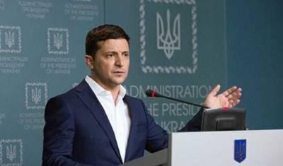 СБУ и МВД обеспечат дополнительную защиту белорусам, которым может угрожать опасность, - Зеленский