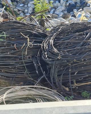 Почти 50% подземных кабельных линий переложили в Нижнем Новгороде
