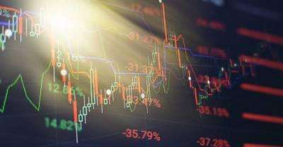 Итоги торгов. Ждем малейшего повода для ускорения роста