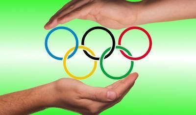 Министр спорта поздравил российских синхронисток с победой на Олимпиаде