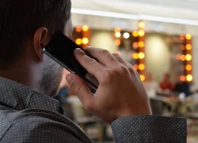 МегаФон запустил сервис для анализа эмоциональной окраски разговоров