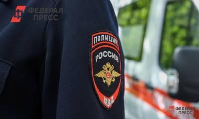 Одиннадцать человек пострадали в ДТП с вахтовым автобусом в Кузбассе