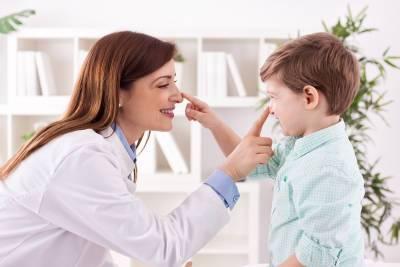 Полипы и аденоиды: в чем разница и как лечить