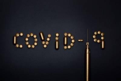 В Карелии по данным на 5 августа 168 зараженных коронавирусом
