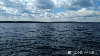 На Ставрополье погиб подросток во время катания на лодке, еще двоих ищут