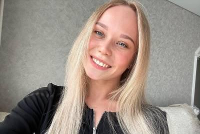 Болельщики ОИ-2020 требуют наградить российскую спортсменку медалью за красоту. ФОТО