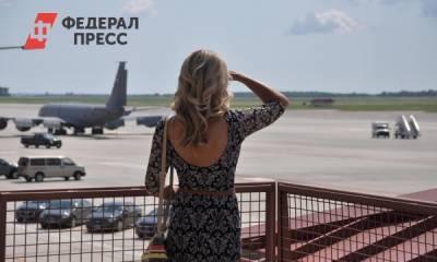 Россиянам рассказали, куда поехать отдыхать вместо Турции