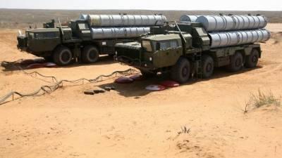 Военные РФ, Узбекистана и Таджикистана провели учения близ афганской границы
