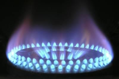 С 10 по 13 августа под Рязанью будут массово отключать газ