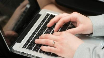 Тинькофф и Яндекс.Маркет запустили сервис онлайн-кредитования покупателей