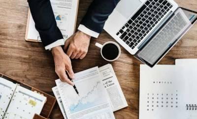 Как выбрать акции для инвестиций?