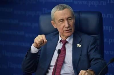 Климов: отказ ОБСЕ от наблюдений на выборах — продолжение дискредитации избирательной системы РФ