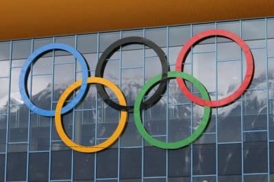 Российский борец Угуев завоевал золото Олимпийских игр в Токио