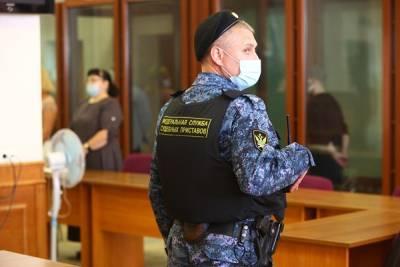 В Челябинской области экс-директора завода будут судить за сокрытие от налогов