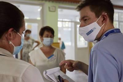 В МИД назвали последствия отказа ОБСЕ от наблюдения за выборами в России