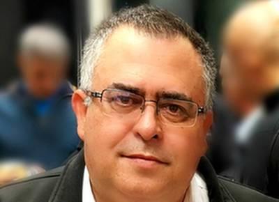 Взятки и коррупция: приближенный Нетаниягу будет судиться «за честное имя»