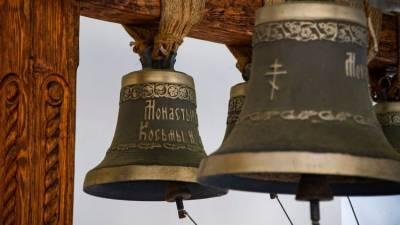 В Крыму селевый поток сошел на мужской монастырь: ущерб на миллионы