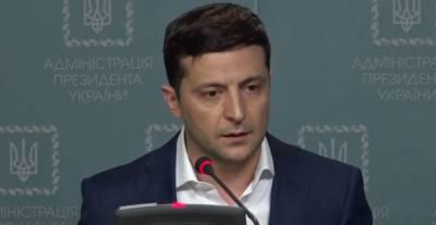 В ОПЗЖ считают недопустимым для Президента советовать жителям Донбасса покинуть Украину
