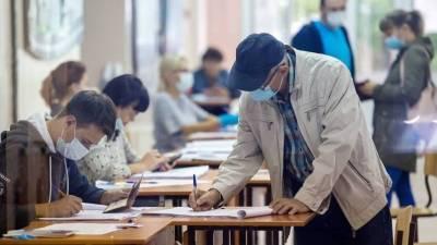Памфилова прокомментировала отказ ОБСЕ отправлять наблюдателей на выборы в Госдуму