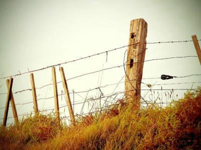 Российских пограничников разместили на границе Армении и Азербайджана