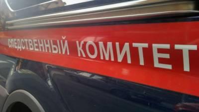 Житель Набережных Челнов расправился с бывшей возлюбленной на почве ревности
