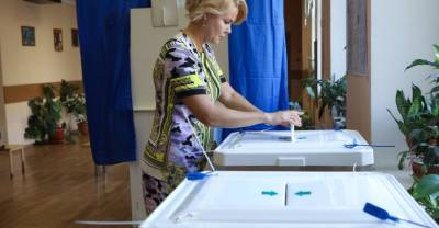 Госдеп сожалеет в связи с отказом ОБСЕ от наблюдения за выборами в Госдуму
