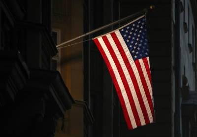 США прокомментировали отказ ОБСЕ наблюдать за выборами в России