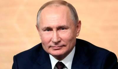 Владимир Путин может посетить не только Абзелиловский район, но и Уфу