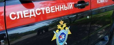 В Волгограде 13-летняя школьница найдена мертвой в ванной