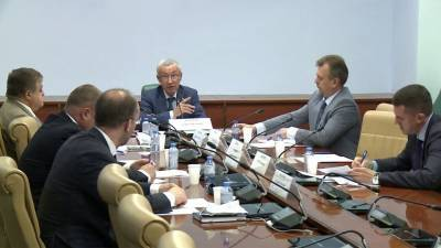 В Совфеде прокомментировали отказ ОБСЕ направить в Россию своих наблюдателей на выборы